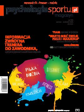 magazyn-v2-1_adqxma-png