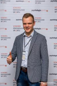 Grzegorz Więcław