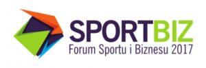 'SportBiz